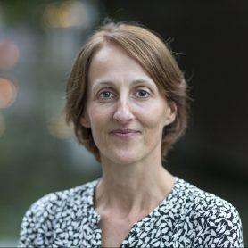 Yvonne-de-Jong
