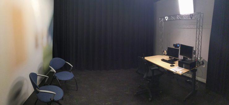 DIY Studio - KNG80